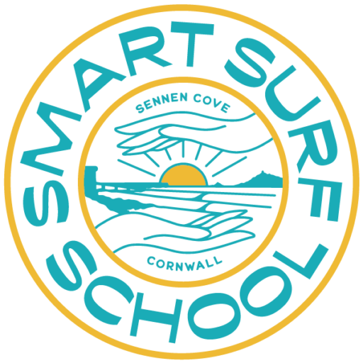 Smart Surf School